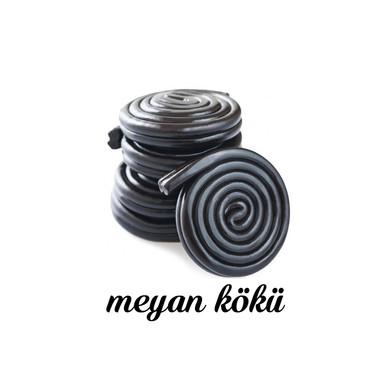 Meyan-Koku.jpg