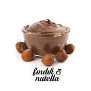Findik-Nutella.jpg