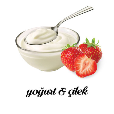 yogurt-cilek.jpg
