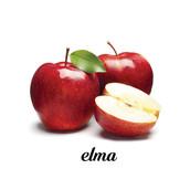Elma.jpg