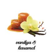 vanilya-karamel.jpg