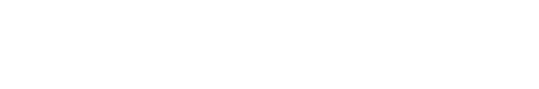 shape-white.png