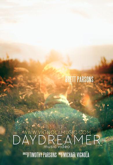 Day Dreamer poster copy copy.jpg