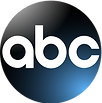 Abc_2013_logo_blue.svg.png