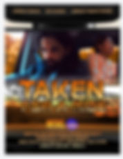 Taken For a Ride_Poster.jpg