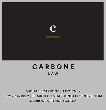 Digital Biz Card, Carbone Law copy.jpg