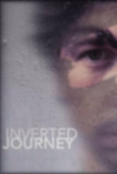 Movie Poster for the film Inverted Journey