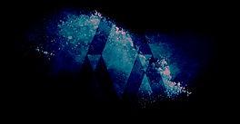 Logo Back Drop Cyan  copy.jpg