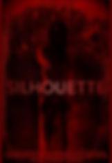 Silhouette Poster 2.jpg