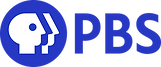pbs-seeklogo.com copy.png