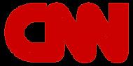 CNN-Logo.png
