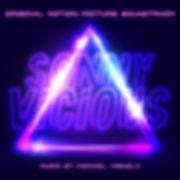 SV Soundtrack Cover 2 copy.jpg