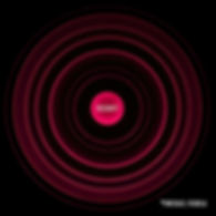 Redshift Album Cover copy.jpg