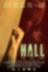 Hall Poster 1.jpg