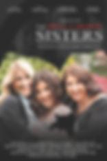 The Della Morte Sisters Poster