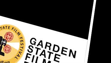 2019 Garden State Film Festival