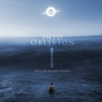 Into Oblivion Album Art copy.jpg