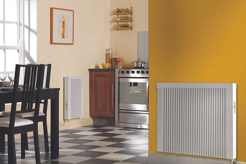 Storage Heater- Electric Radiator Heater