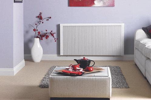 TTKS Technotherm Storage Heater-Electric