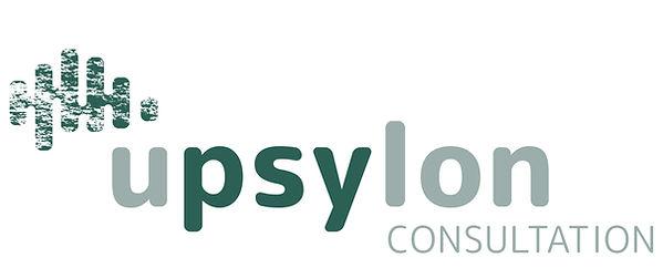 logo - upsylon-300 LAUSANNE.jpg