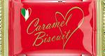 Caramel_incarto-Italia.png