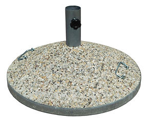 beton-55-60kg_597755b491dc7.jpg