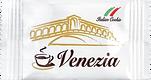 Venezia_incarto-1.png
