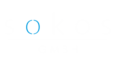 Sokos Logodatei grau.png