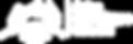 logo eeRomont