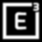 logo-e3_ombre.png