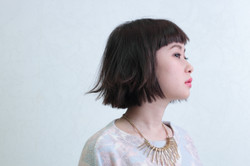 style_4
