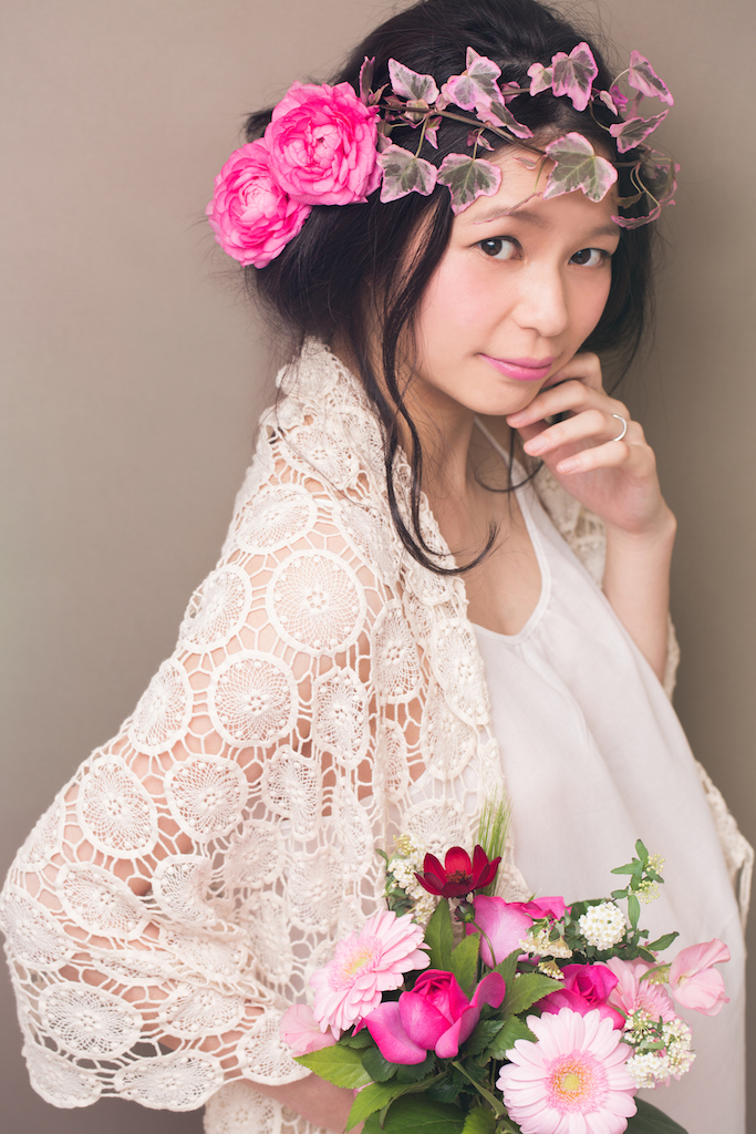 misaki_4