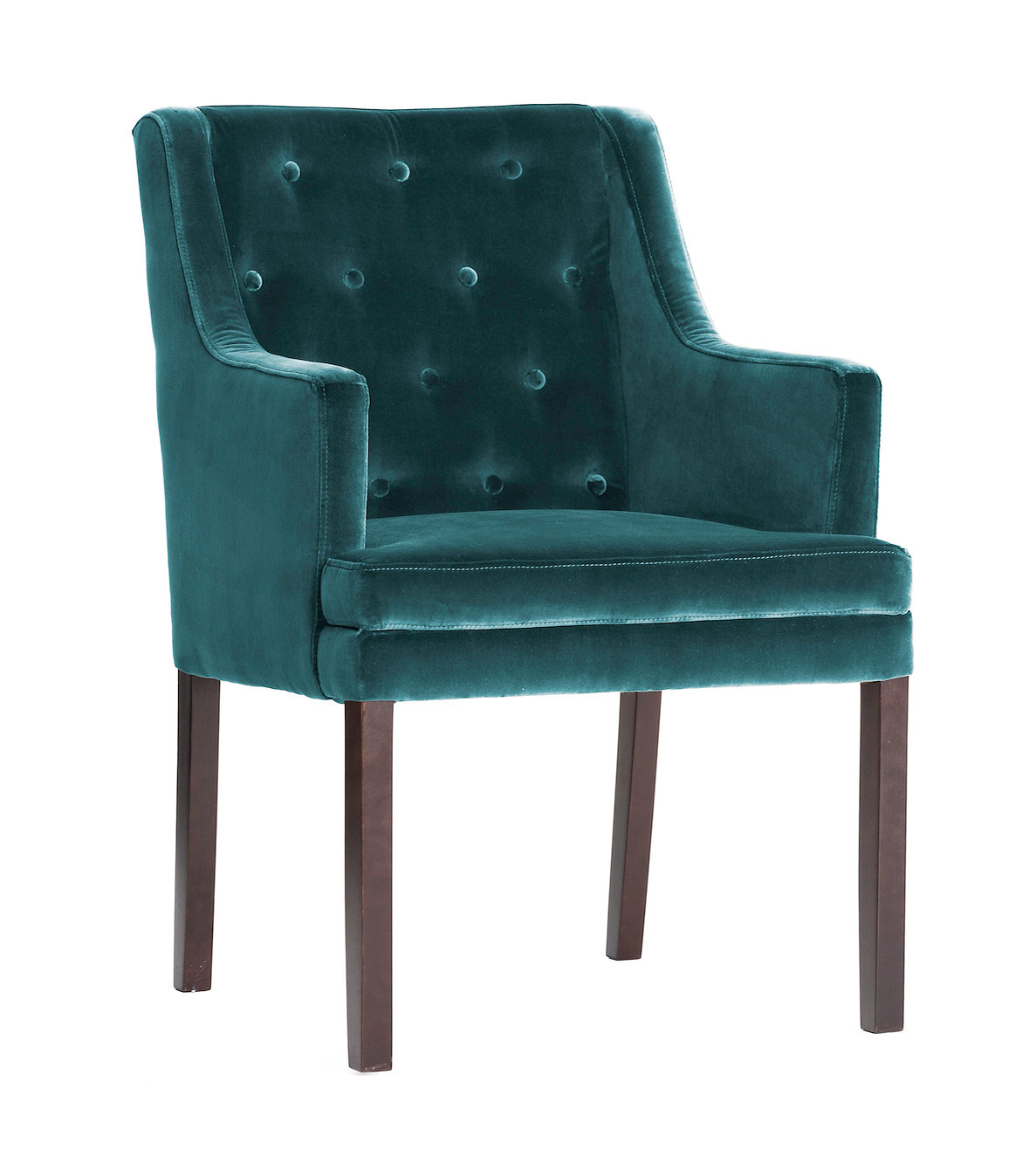 Pretentious Inspiration Teal Lounge Chair Joshua and Tammy