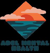 AdelMentalHealth_Color_v2_Logo.png