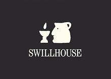 logo-720x514.png