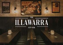 Illawarra-Hotel-Logo-sml.jpeg