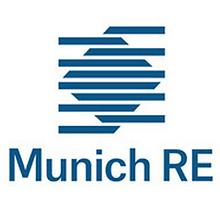 munich-re.png