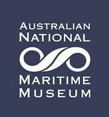australian-national-maritime-museum_l.jpeg