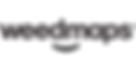 Weedmaps_Logo_Black_470x110_727913c2-386