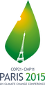 Logo_COP_21_Paris_2015.png