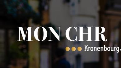 Site Web d'aide aux restaurants, bars...