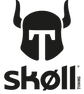Skoll_LogoBlack.png