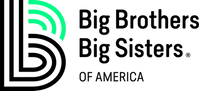 RGB_Primary_BBBSA-black-green-1683x769-16af3a7.png
