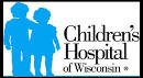 Our October Organization of the Month is The Children's Hospital of Wisconsin