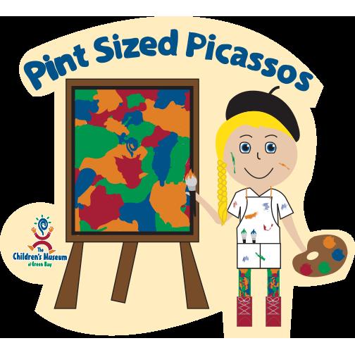 PintSizedPicassos1.png