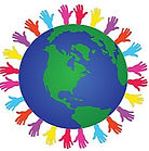 global-issues-of-the-world-out-reaching-hands-indicating-the-outstanding-global-issues-suc