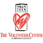 Volunteer-Center-Logo_150.png