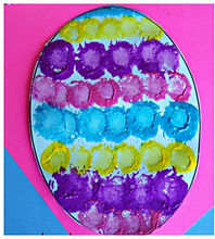 Pom-Pom-Easter-Egg-Painting-Craft-for-Ki