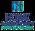 HCRC+Logo+2.png