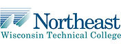 NWTC-logo-2-1024x390.jpg